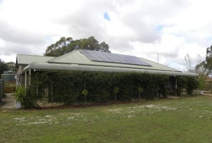 51 JUKES LANE, Cowra, NSW 2794