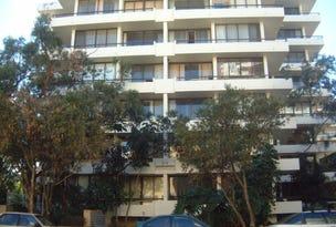 3-11 Princess Street, Brighton Le Sands, NSW 2216