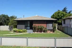 41 Taylor Road, Young, NSW 2594