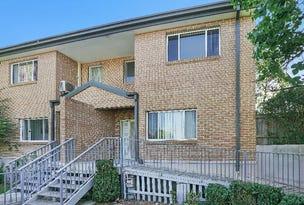 5/6-10 Cameron Street, Lidcombe, NSW 2141