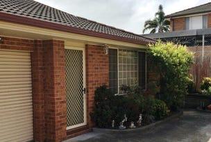 4/94a Carrington Street, Mayfield, NSW 2304
