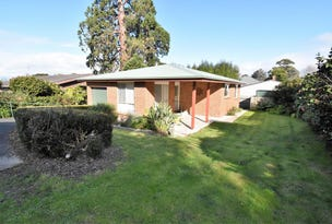 3A Sparkes Court, Foster, Vic 3960