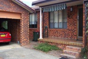 2/7 Lawson Street, South West Rocks, NSW 2431