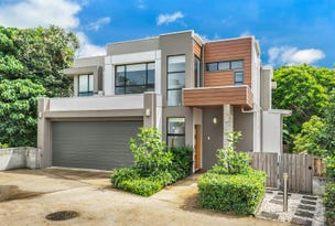 9/68 Gilruth Rd, Kenmore, Qld 4069