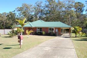 21 Weeping Fig Court, Jimboomba, Qld 4280