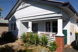 313 Barkly Street, Ballarat, Vic 3350