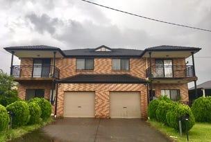 22a Abbott Street, Sefton, NSW 2162