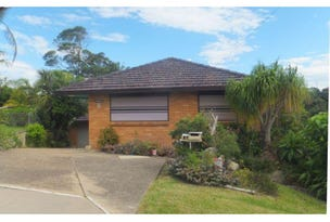 6 Fennell Crescent, Nambucca Heads, NSW 2448