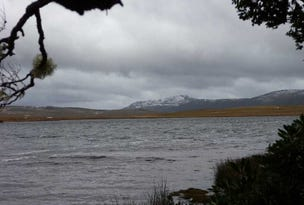 Cradle Mountain, address available on request