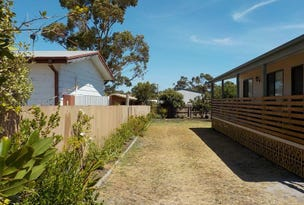 19 Norsemens Road, Coronet Bay, Vic 3984