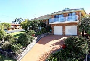 2 Franklin Place, Coffs Harbour, NSW 2450