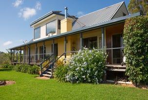 """""""Bumblebrook"""" 25 Kemps Lane, Candelo, NSW 2550"""