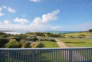 5 Panoramic Drive, Cape Bridgewater, Vic 3305