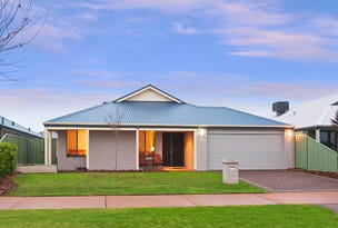 Vasse, address available on request