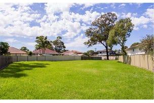 4A Vairys Crescent, Merrylands, NSW 2160