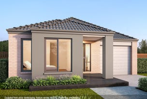 Lot 19 Imperial Drive (Imperial Drive Estate), Colac, Vic 3250