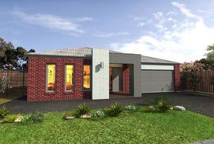 8 Mitchell Court Woodside Park Estate, Gol Gol, NSW 2738