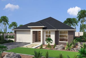 Lot 1217 Glenmaggie Avenue Kialla Lakes, Kialla, Vic 3631