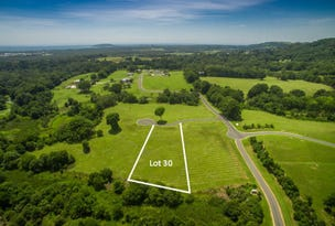 Lot 30 Koala Close - Figtree Fields, Ewingsdale, NSW 2481