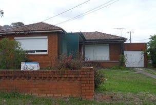 202 St Johns Road, Cabramatta West, NSW 2166