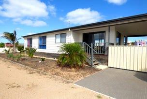 2/2 Coneybeer Terrace, Port Neill, SA 5604