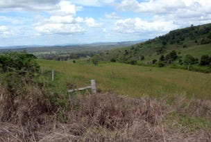Murgon, address available on request