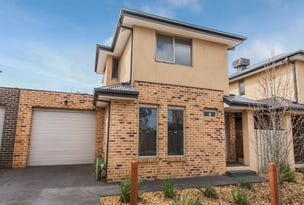 20-22-24 / 65-67 Tootal Road, Dingley Village, Vic 3172
