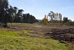 Lot 1, Sebago Road, Lyonville, Vic 3461