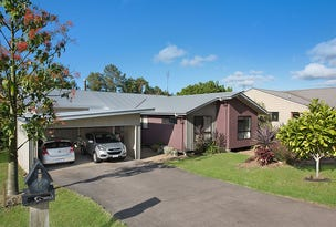 14 Carabeen Court, Maleny, Qld 4552