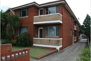 7/40 Clyde, Granville, NSW 2142