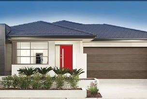 Lot 26 Serene Estate, Hamlyn Terrace, NSW 2259