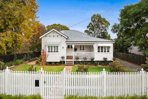 5 Joffre Street, East Toowoomba, Qld 4350