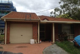 13 Castlereagh St, Liverpool, NSW 2170