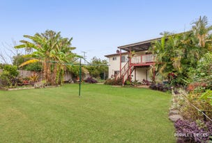 117 North Station Road, North Booval, Qld 4304