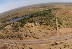 NT PORTION 6408 ARNHEM HIGHWAY, Humpty Doo, NT 0836