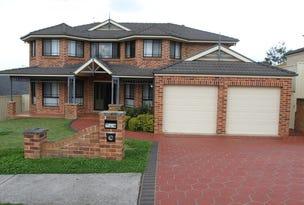 18 Maryfields Drive, Blair Athol, NSW 2560
