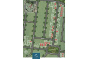 Lot 7, 7 NEW Land Stage 7, Cliftleigh, NSW 2321