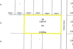 30 Thrush Road, Longreach, Qld 4730