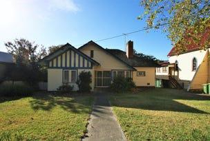 3 Symons Street, Healesville, Vic 3777