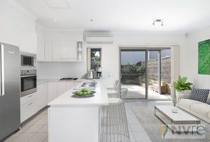 7 Rolton Ave., Newington, NSW 2127