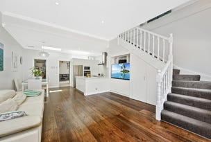135 Lyons Road, Drummoyne, NSW 2047