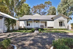 146-148 Irymple Avenue, Nichols Point, Vic 3501