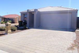 38 Jarrah Drive, Munno Para West, SA 5115