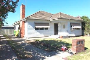 15 Brodie Street, Wangaratta, Vic 3677