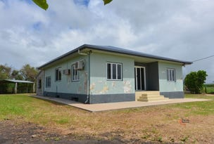 47 Brosnan Road - LOWER TULLY, Tully Heads, Qld 4854