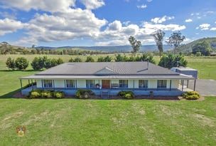 37 Walls Road, Glenburn, Vic 3717