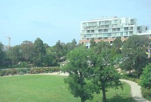 203/16 Brodie Spark Drive, Wolli Creek, NSW 2205