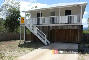 6 Shand Street, Mount Perry, Qld 4671