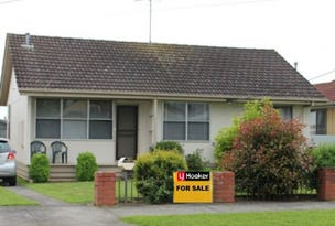73 Moore Street, Colac, Vic 3250