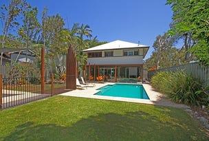 47 Banksia Avenue, Coolum Beach, Qld 4573